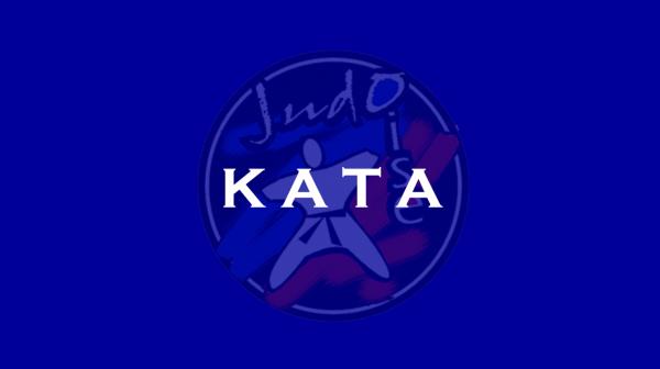 COJ- STAGES KATA 2021-2022